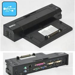 Dell Dock PR02x