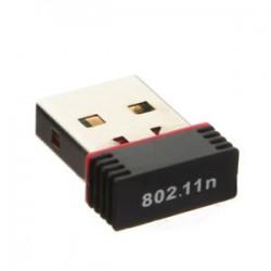 USB Wifi module