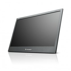 Lenovo ThinkVision LT1421...