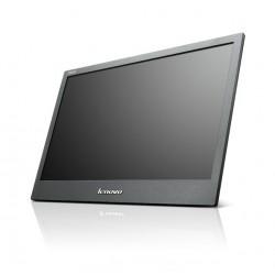 Lenovo ThinkVision LT1421...