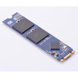 SSD 512GB m.2 (2280)