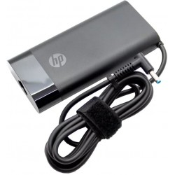 Hp 150w Slim smart 4.5mm ac...