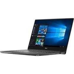Dell Latitude 7370 (Windows...