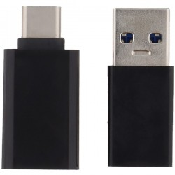 USB-c adapter set